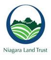 Niagara Land Trust Fundraiser